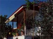 Ferienhaus Argostoli
